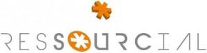 logo ressourcial