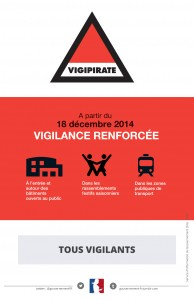 infog-vigipirate-suite-04