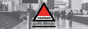 Banniere-vigipirate-alerte-attentat_banner