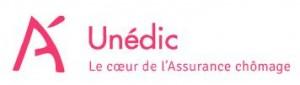 PoleEmploi_logo