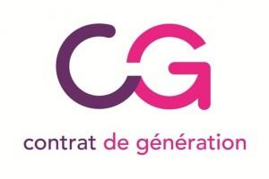 Contrat-de-generation1