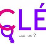Caution_Clé