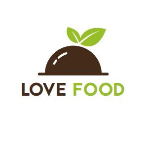 L OVE Food