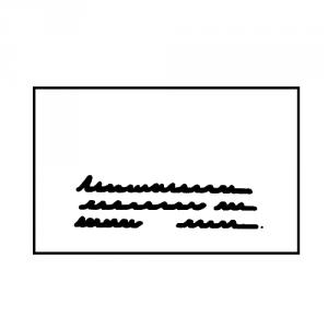 ADRESSE (2)