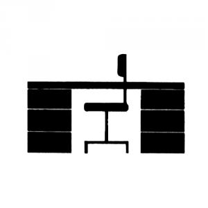 BUREAU (2)