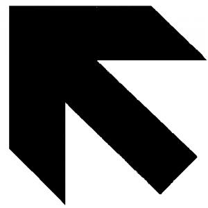 ENHAUGAU