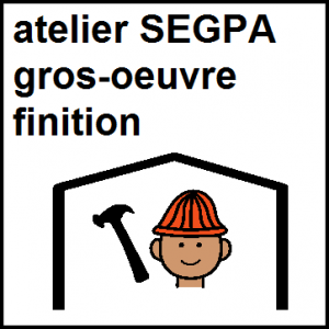 GROS OEUVRE