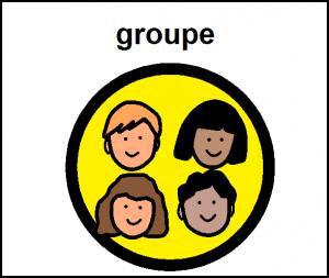 GROUPE (2)