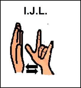 IJL (2)