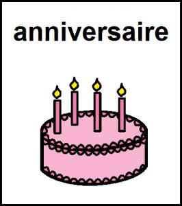anniversaire 2