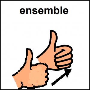 ensemble (2)