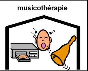 musicothérapie 2