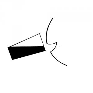 BOIRE2 (2)