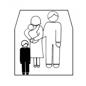 ENFANT (2)