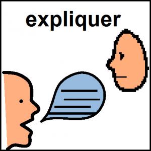 EXPLIQUER (2)