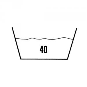 LAVERA40