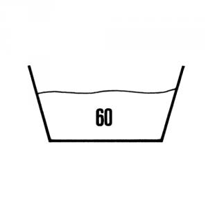 LAVERA60