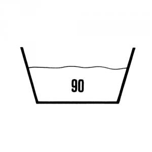 LAVERA90