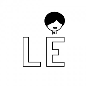 LE (2)