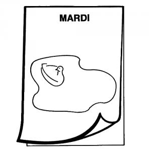 MARDI (3)