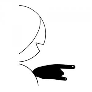 MONTRER (2)