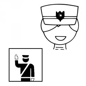 POLICIER