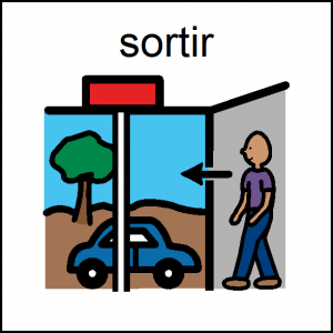 Sortir 3