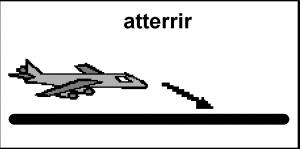 atterrir