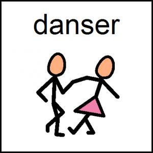 danser 2