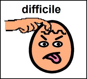 difficile