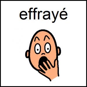 effrayé (2)