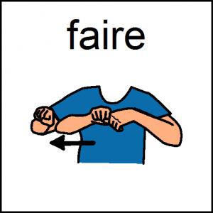 faire (2)