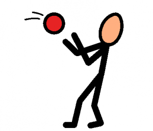 jouer ballon