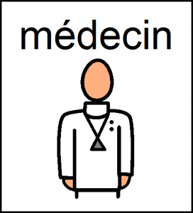 medecin