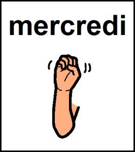 mercredi (2)