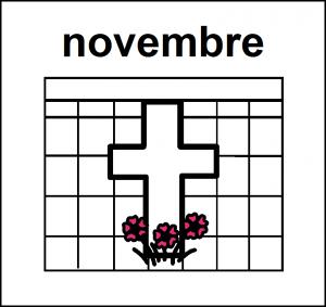 novembre 2