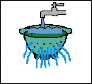 rincer-refroidir