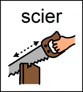 scier