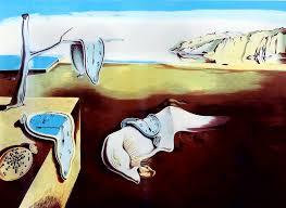 IMG_9760A Salvador Dali 1939-1989 La persistance de la Mém… | Flickr