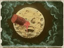 Fichier:Melies color Voyage dans la lune.jpg — Wikipédia